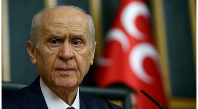 Türk Tabipleri Birliği derhal kapatılmalıdır