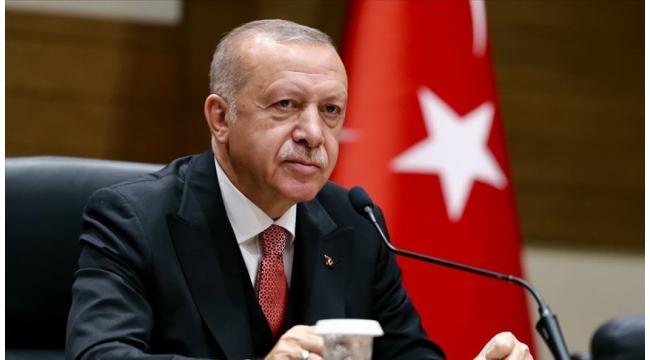 Türkçemize sahip çıkmayı sürdüreceğiz