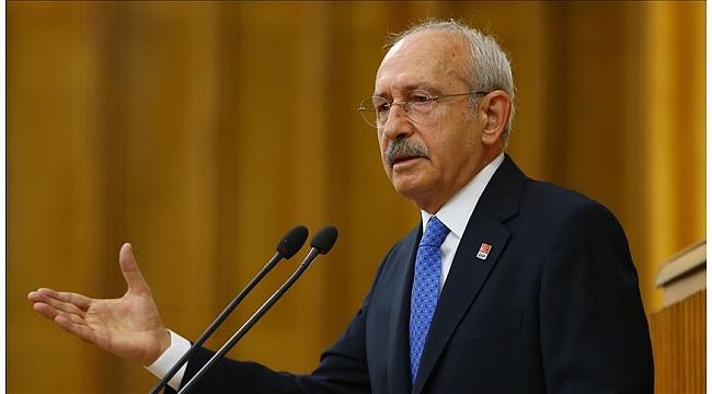 """""""83 milyon olarak yüreğimiz Azerbaycan'la"""""""