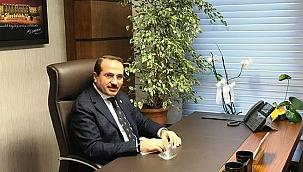 AK Partili Kırkpınar Detayları Açıkladı