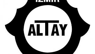 Altay'ın Tuzlaspor maçı ertelendi