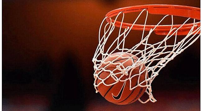 Basketbol 1. Ligi'nde 2020-2021 sezonu heyecanı başlıyor