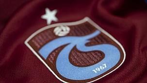 Trabzonspor'da bir futbolcunun Kovid-19 test sonucu pozitif çıktı