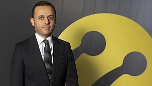 Turkcell Genel Kurulu yapıldı, hissedarlar tarihi kararları onayladı