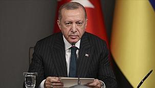 Türkiye Kırım'ın yasa dışı ilhakını tanımamıştır ve tanımayacaktır