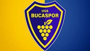 Bucaspor 1928 takipte