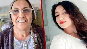 Eşini ve kızını öldüren zanlı tutuklandı