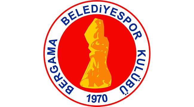 Bergama Belediyespor'da Kovid-19'a yakalanan futbolcu sayısı 17'ye çıktı