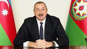 """""""Erdoğan'ın Türkiye'si dünyaya bağımsızlık ve cesaret örneğidir"""""""