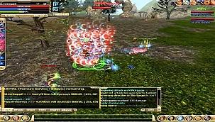Knight Online Pvp – Hangi Oyunlar Tercih Edilmeli?