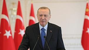 Kuzey Marmara Otoyolu'nun 6. kesimi hizmete açıldı