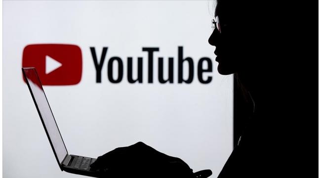 YouTube ve Gmail'e erişim sorunu