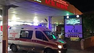 İzmir'de 2 kişi sahte içkiden hayatını kaybetti