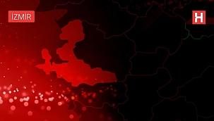 İzmir'de 'arama motoru' üzerinden dolandırıcılık operasyonunda 10 kişi tutuklandı