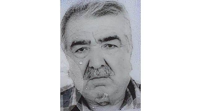 Muğla'da mantar toplarken fenalaşan kişi öldü