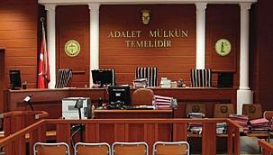 Mukadder Noğay katiline 16 yıl ceza