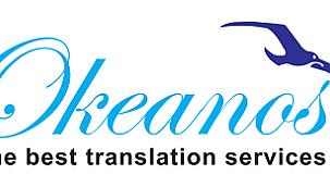 Yunanca Çeviri Hizmetlerimiz