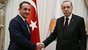 Aydın Şengül'ün iddia edilen ses kayıtları sahte çıktı