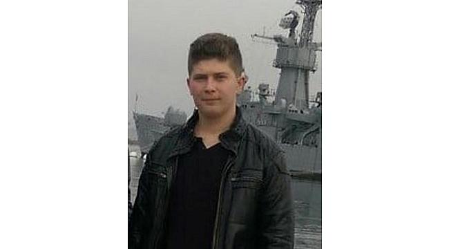 Denizli'de evinde kalp krizi geçiren genç öldü