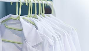 Hazır giyim ve tekstil sektörü ne istiyor?