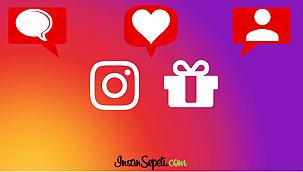 İnsansepeti İle Siz De Sosyal Medyada Fenomen Olun