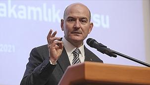 """"""" Kılıçdaroğlu meseleyi siyasi tartışmaya dönüştürdü"""""""