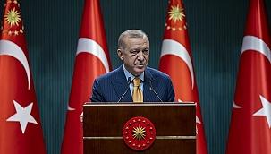 Türkiye'de normalleşme süreci Mart ayında başlıyor