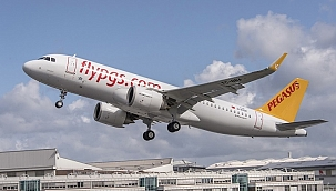 Ucuz Uçak Bileti Fırsatlarını Kaçırma!