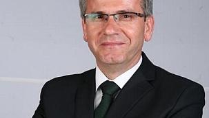 Acıpayam Belediye Başkanı'nın Kovid-19 testi pozitif çıktı