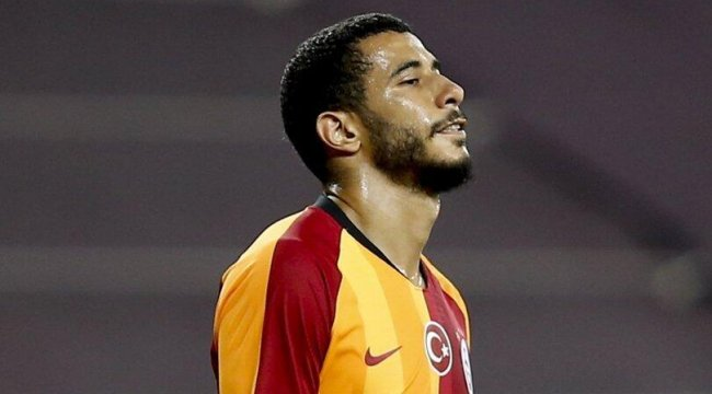 Belhanda Sivasspor maçı sonrası ne demişti? Younes Belhanda kimdir, nereli?
