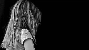 Kiliselerde en az 10 bin çocuk istismara uğradı