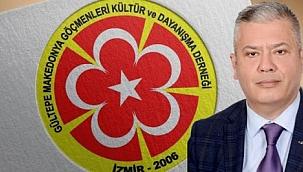 Kuzey Makedonya'daki nüfus sayımına katılım çağrısı