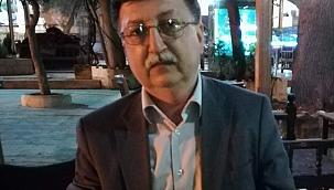 """Bingöl'ün """"Ver elini Türkmeneli""""yayımlandı"""