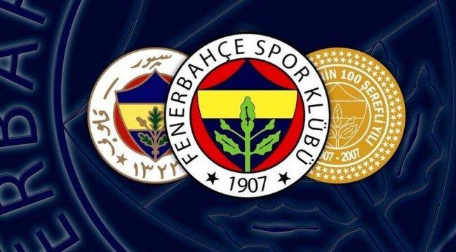 Fenerbahçe 1959 öncesiyle ilgili belgeleri TFF'ye iletti