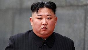 Kim Jong-un bakanını idam etti