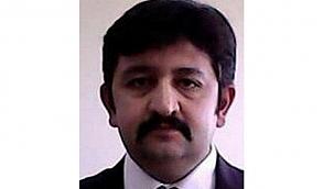 Trol savcı Özcan Muhammed Gündüz meslekten ihraç edildi