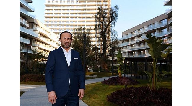 Türkiye İtibar Akademisi, FOLKART'ı en itibarlı markalar arasında gösterdi.