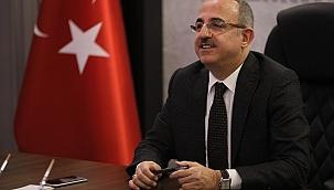 AK Parti İzmir azalan kan stokları için alarma geçti