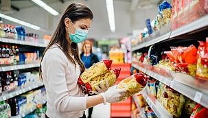 Bayramda marketler açık mı? Ramazan Bayramı'nda marketler ve bakkallar kaçta açılıyor?