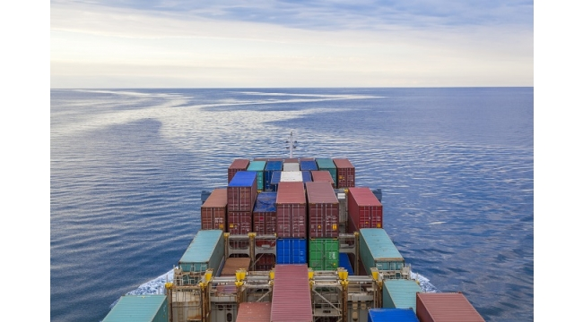 "EİB'in Nisan ayı ihracatında yükselen pazar ""Asya"""