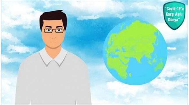 İzmir Ekonomi Üniversitesi afiş ve animasyon yarışması sonuçlandı