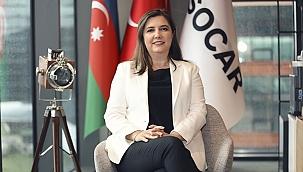 SOCAR Türkiye esnek çalışma modeline geçiyor