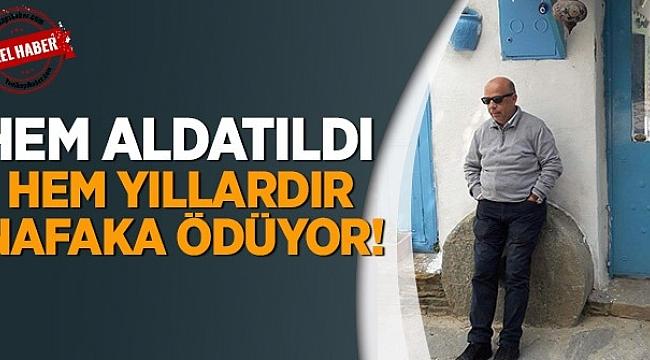 Türkiye Aile Meclisi: Süresiz nafaka sorunu çözülmeli!