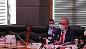CHP'li Sertel: Ziraat Bankası çiftçi dostu değil