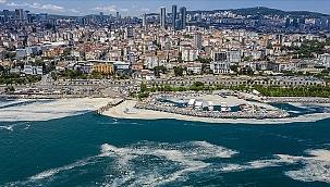 Marmara Denizi Eylem Planı Koordinasyon Kurulu toplanıyor