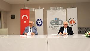 Türk mutfağının ABD'de tanıtımı için eğitim videoları hazırlanacak