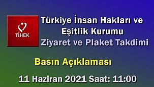 Türkiye Âile Birliği: 6284 Fitnesi şiddeti cinayeti teşvik ediyor!..