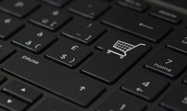'Haksız fiyat artışı' denetimleri artırıldı