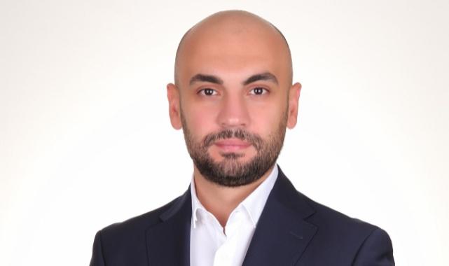 Ak Gıda'ya Yeni Dijital ve Bilgi Teknolojileri Direktörü