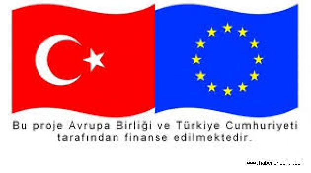 Hayat Boyu Öğrenme İzmir İl Eylem Planı Çalıştayı başlıyor